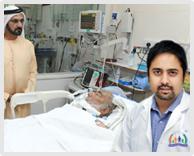 hospital-doctors