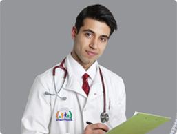 services doctors